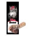 ALPHA SPIRIT Kość dla psa mała noga szynkowa hiszpańska