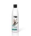 PSH Szampon dla psów wzmacniający kolor 250ml