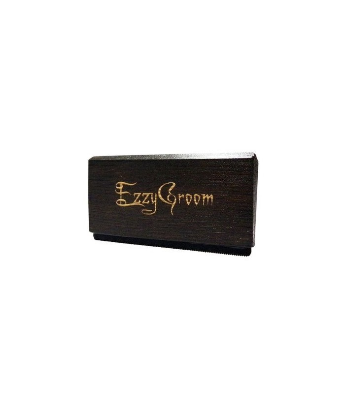 EzzyGroom