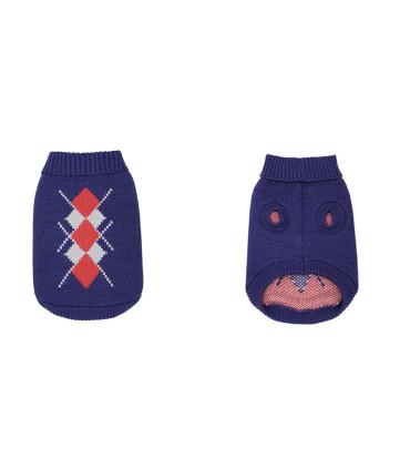 Sweterek Dobaz