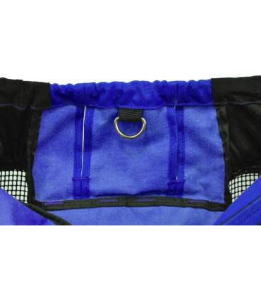 Plecak-transporter dla psa K9 Sport Sack