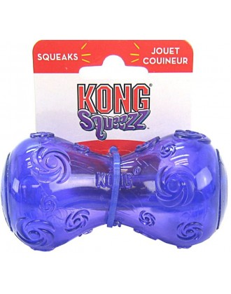 KONG Squeezz Dumbbell