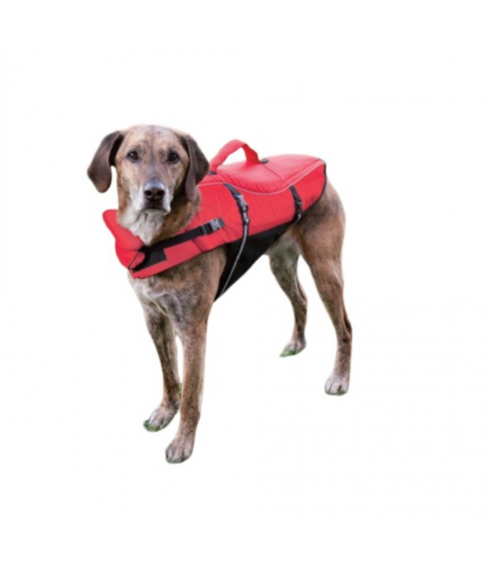 TRIXIE Kapok dla psa