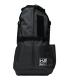 K9 Sport Sack TRAINER Plecak-transporter dla psa na krótsze wycieczki CZARNY