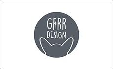 GRRR design