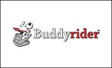 Buddy Rider