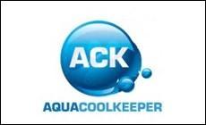 AQUA COOLKEEPER