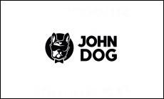 JOHN DOG