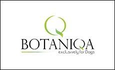 BOTANIQA